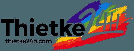 Thietke24h.com