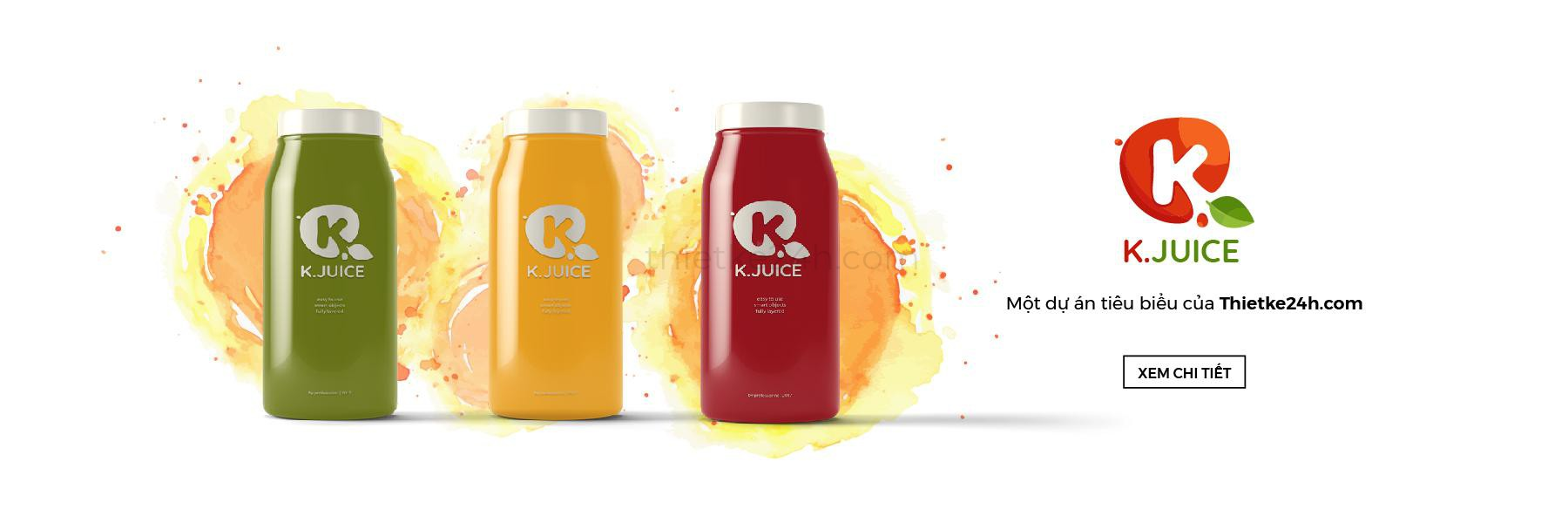 K.Juice-logo
