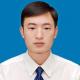Ông Phan Thanh Tuấn