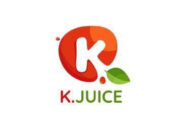 K-Juice