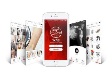 Tatuu App