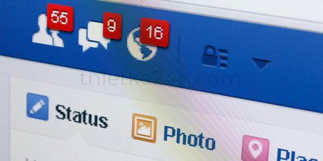 Facebook đã