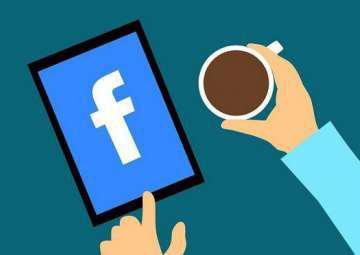 Facebook vừa đăng ký bằng sáng chế cho phép nghe lén người dùng khi họ xem quảng cáo