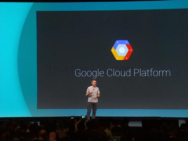 Sau lời khiếu nại làm dậy sóng Medium, Google Cloud cam kết việc này sẽ không xảy ra nữa