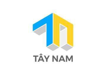 TAY NAM logo