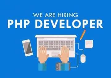 Công ty Phần Mềm LCK tuyển dụng 2 PHP Developer