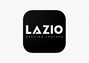 THIẾT KẾ APP ĐIỆN THOẠI LAZIO SHOP