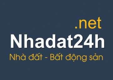 ỨNG DỤNG ĐIỆN THOẠI THÔNG MINH: NHADAT24H