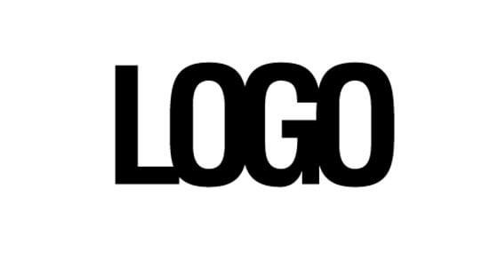 Logo – thông điệp riêng của doanh nghiệp