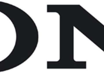 Nguồn gốc cái tên Sony