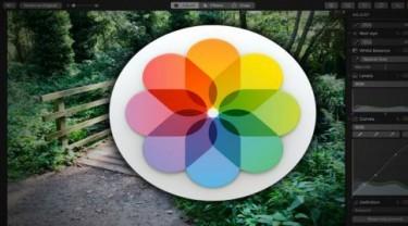 10 tips giúp bạn sử dụng thành thạo ứng dụng Photos của Apple