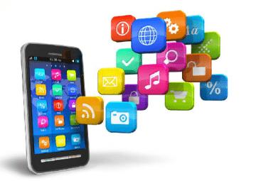 Tầm quan trọng của việc thiết kế app mobile cho các doanh nghiệp