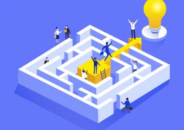Lợi ích của việc viết ứng dụng quản lý nhân viên cho doanh nghiệp