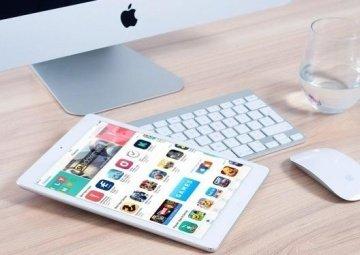 Lợi ích khi sử dụng app bán hàng online cho siêu thị