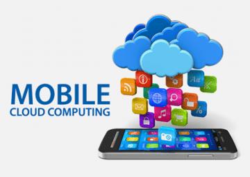 Xu hướng lập trình mobile app trên Android & iOS năm 2019