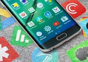 Những vấn đề cần thiết khi làm App cho Android