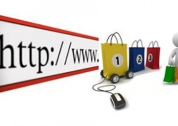 Lợi ích khi sử dụng ứng dụng bán hàng online hiện nay