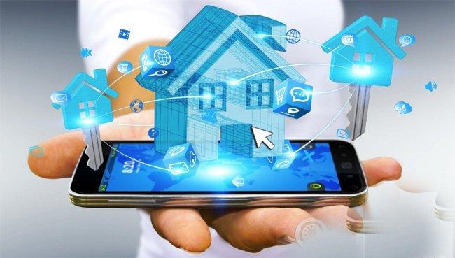 Xu hướng thiết kế tính năng cho Mobile App hiện nay