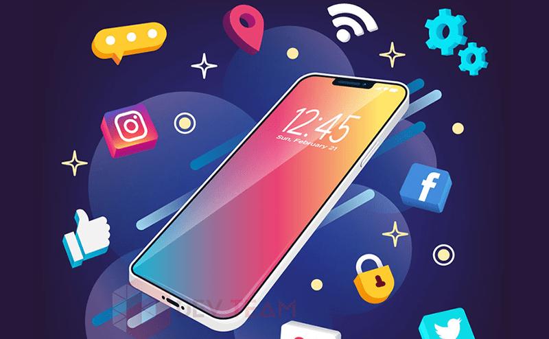 Cần làm app bán hàng trên mobile như thế nào để đạt hiệu quả tốt nhất?