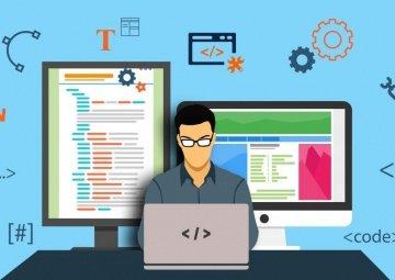 Tạo Website và lập App ở đâu uy tín và chất lượng nhất?