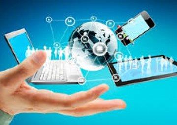 Thiết kế app mobile quản lý nhân sự mang đến lợi ích gì?