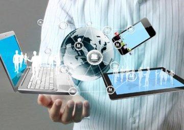 Thiết kế phần mềm ứng dụng di động mang đến những lợi ích gì?
