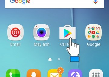 Xu hướng mới để làm ứng dụng trên android hiệu quả