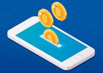 Lợi ích của việc Thiết kế & Lập trình App Quản lý tài chính cá nhân