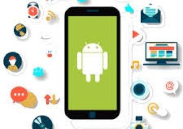Xu hướng phát triển android app mới nhất hiện nay