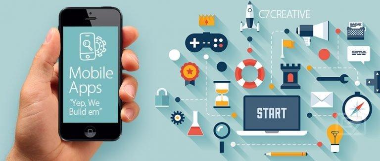 Những lợi ích của việc thiết kế app mobile quản lý nhân sự
