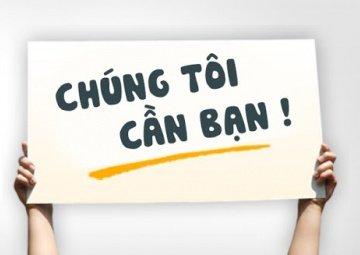 CẦN THUÊ FREELANCE VIẾT IOS VÀ ANDROID APP SHOP BÁN HÀNG LẤY DỮ LIỆU TỪ WEB