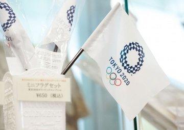Thế vận hội Tokyo 2020 có nên thay đổi nhận diện thương hiệu? Khi khủng hoảng kiến tạo cơ hội