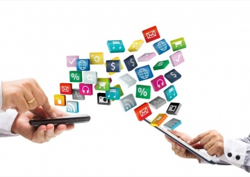 Những lợi ích khi bạn tạo app bán hàng