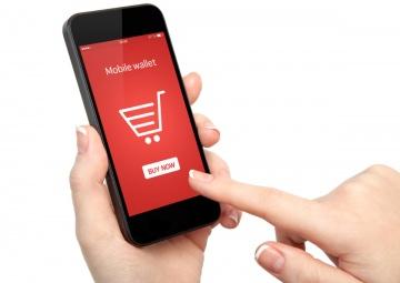 Top các ứng dụng bán hàng trên điện thoại nổi tiếng