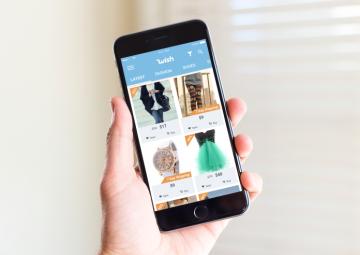 Tạo app bán hàng online và những điều cần lưu ý