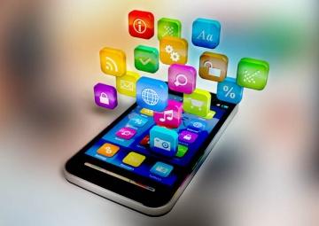 Thiết kế app mobile công dụng gì? Những lưu ý nên biết