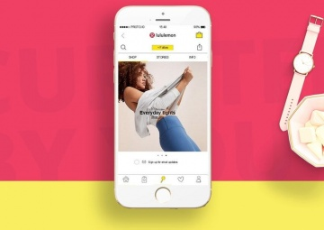 Top các ứng dụng bán hàng online nổi tiếng nhất hiện nay