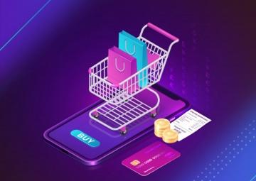 App kinh doanh và những ưu điểm mang đến cho người dùng