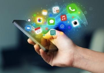 App quản lý sản phẩm là gì và những lợi ích mang lại