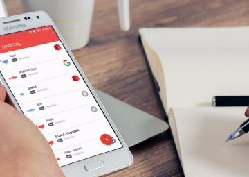 Muốn viết app cần lưu ý gì và các lợi ích của app