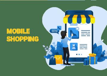 Tạo app bán hàng có khác gì so với website không?