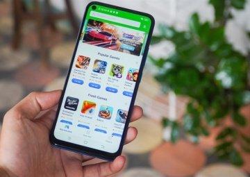 Viết app bán hàng là gì và những thông tin bạn cần biết khi muốn viết app bán hàng