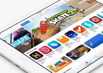 Công ty viết app bán hàng uy tín hàng đầu nước ta hiện nay