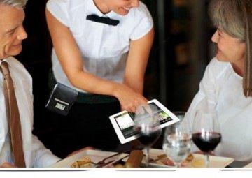 Các nhà hàng nên thiết kế app order đồ ăn để tiện cho việc kinh doanh của mình