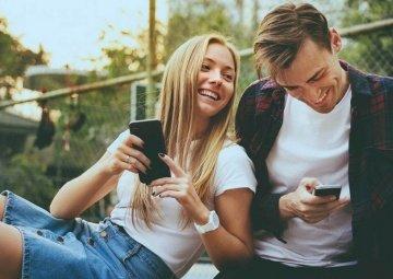 Thiết kế app hẹn hò dành cho những người cô đơn