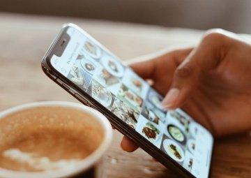 Tầm quan trọng của app order món trong nhà hàng và quán cafe