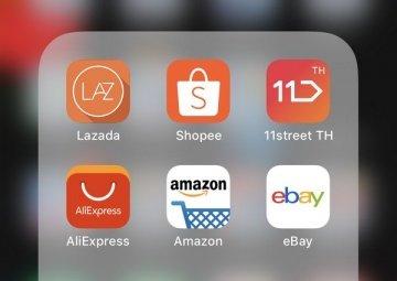 App bán hàng nào đang được đánh giá tốt nhất hiện nay