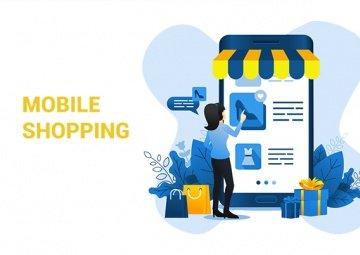 2 nền tảng tạo app bán hàng online miễn phí dành cho doanh nghiệp