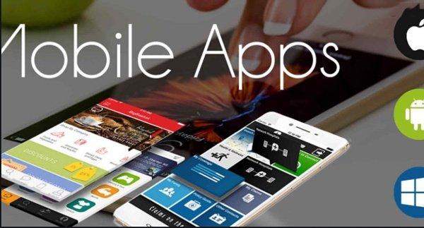 Các bước để viết app bán hàng hiệu quả dành cho doanh nghiệp