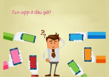 Những lợi ích mà app kinh doanh mang đến cho khách hàng